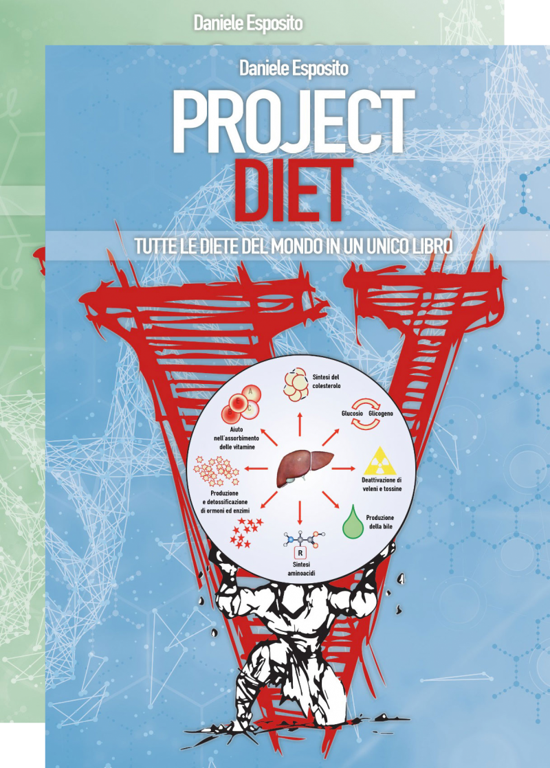 project-diet-vol-1-2