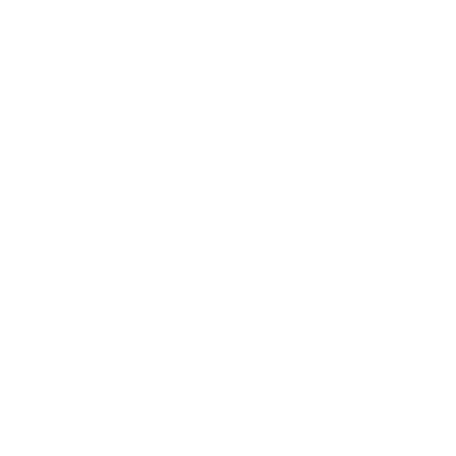 Seminario Project Invictus Glutei