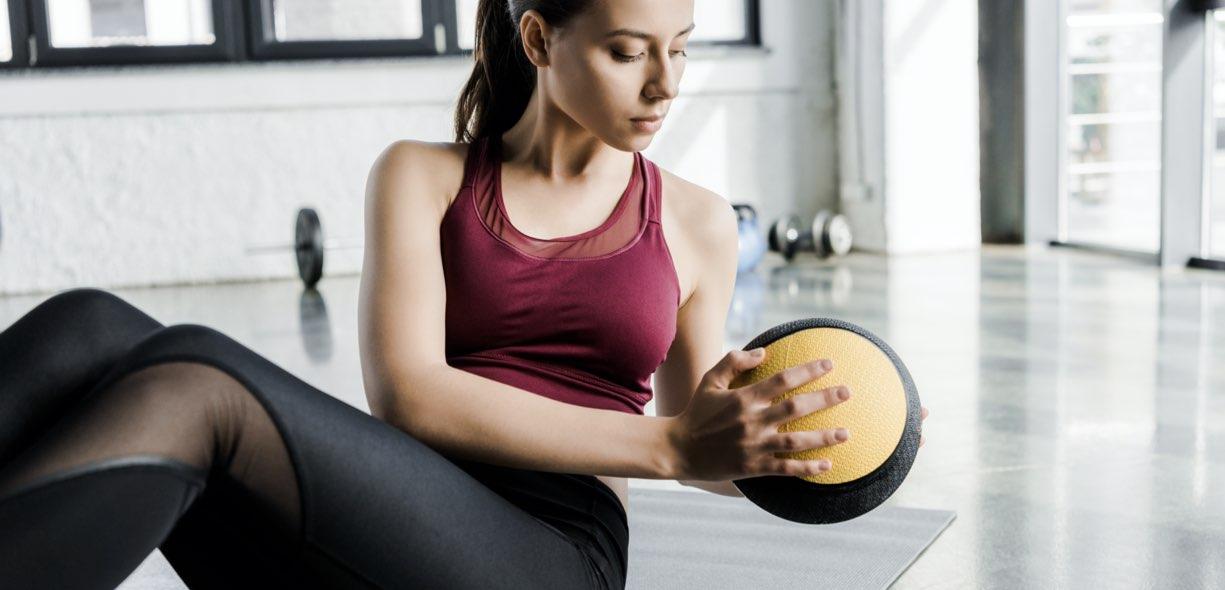 Termogenesi indotta dall'attività fisica