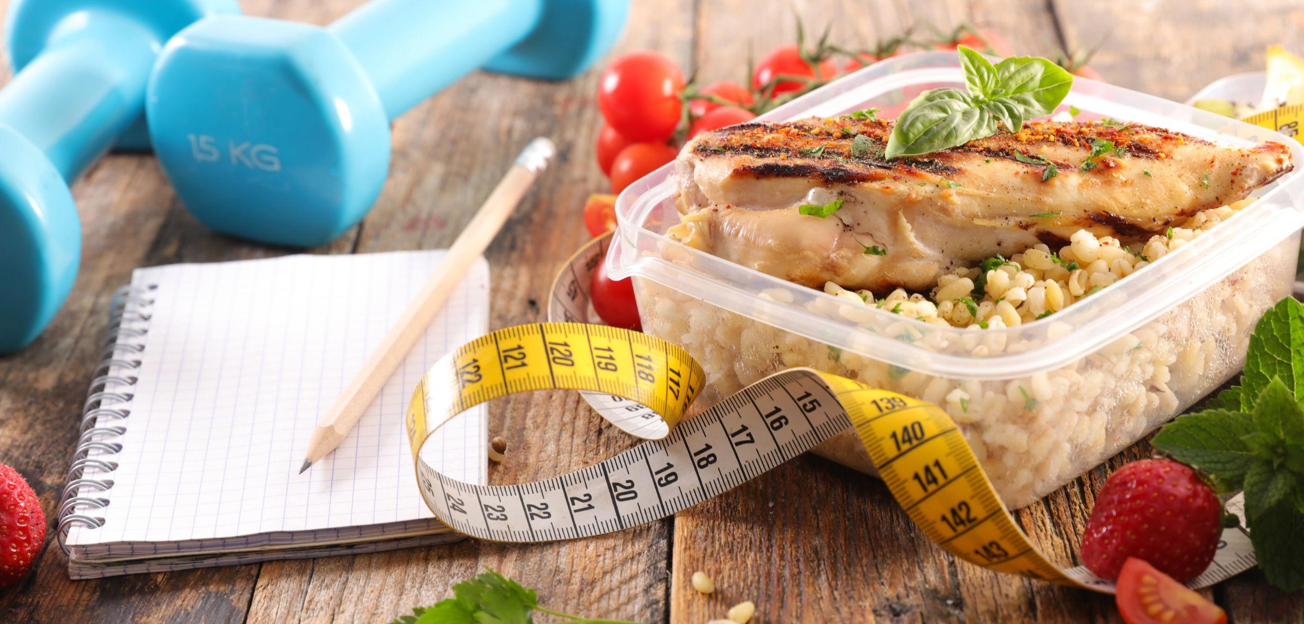 Strategie per aumentare il peso