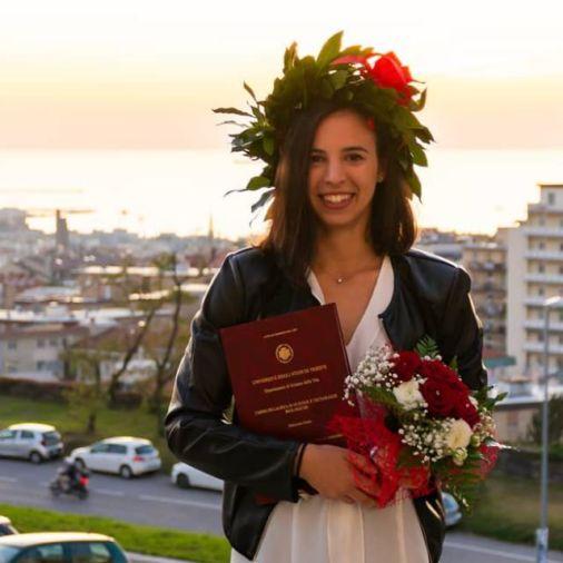 Lucia Ienco