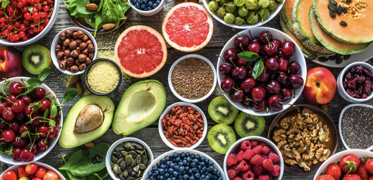 Quale frutto