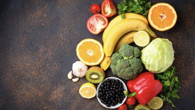 Vitamina C e sistema immunitario