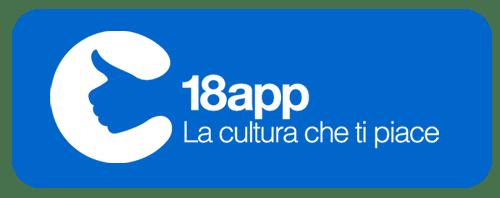 18app icon
