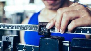 sbloccare il metabolismo per dimagrire con la dieta
