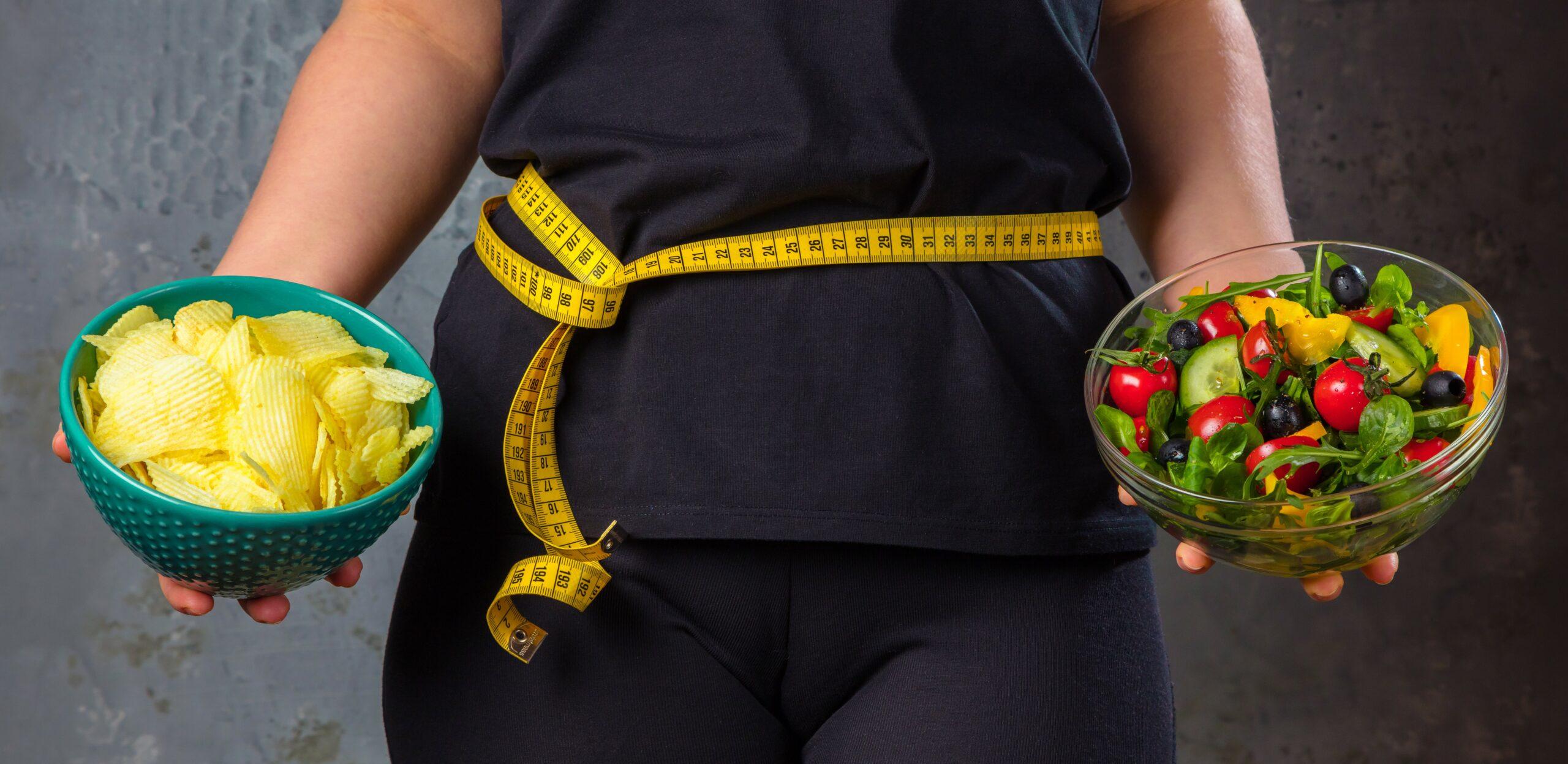 dieta per sbloccare il metabolismo e per il blocco metabolico
