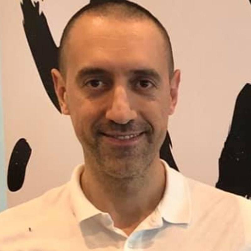 Leonardo Bruschi