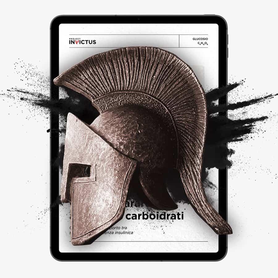 ebook con sconto iscritti acropoli
