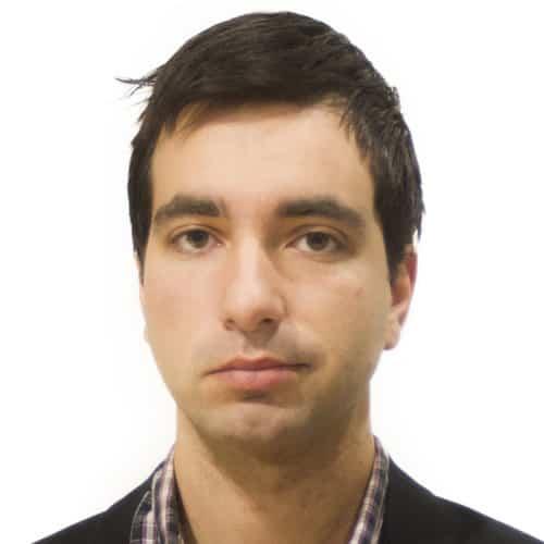Dott. Alex Buoite Stella Dottorato di ricerca. Laureato in Scienze Motorie