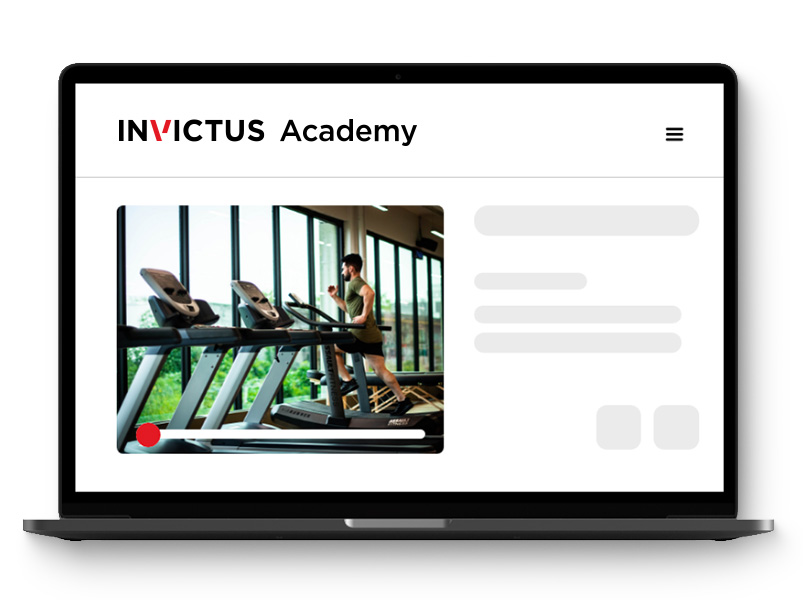 Lezioni e video in diretta