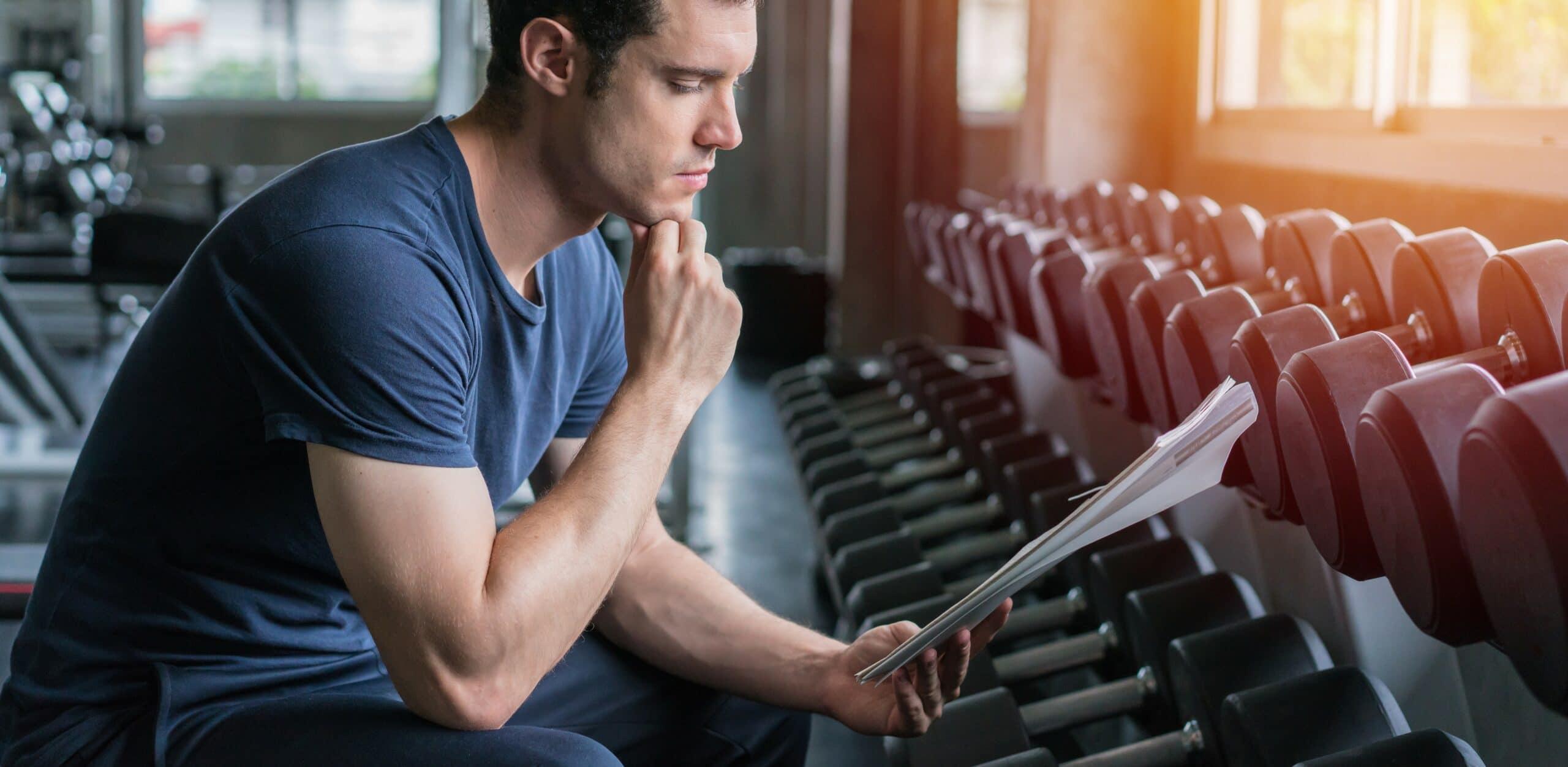 come diventare personal trainer di successo