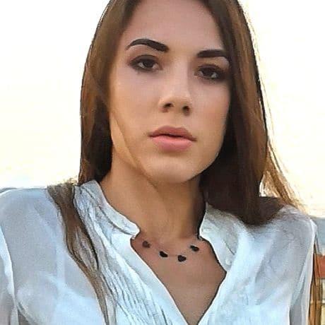 Maria Luisa Re
