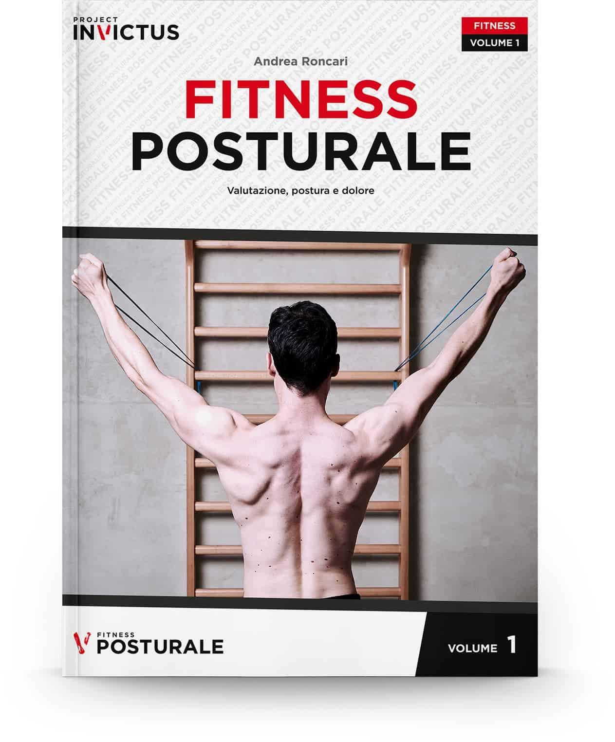 Fitness Posturale Volume 1