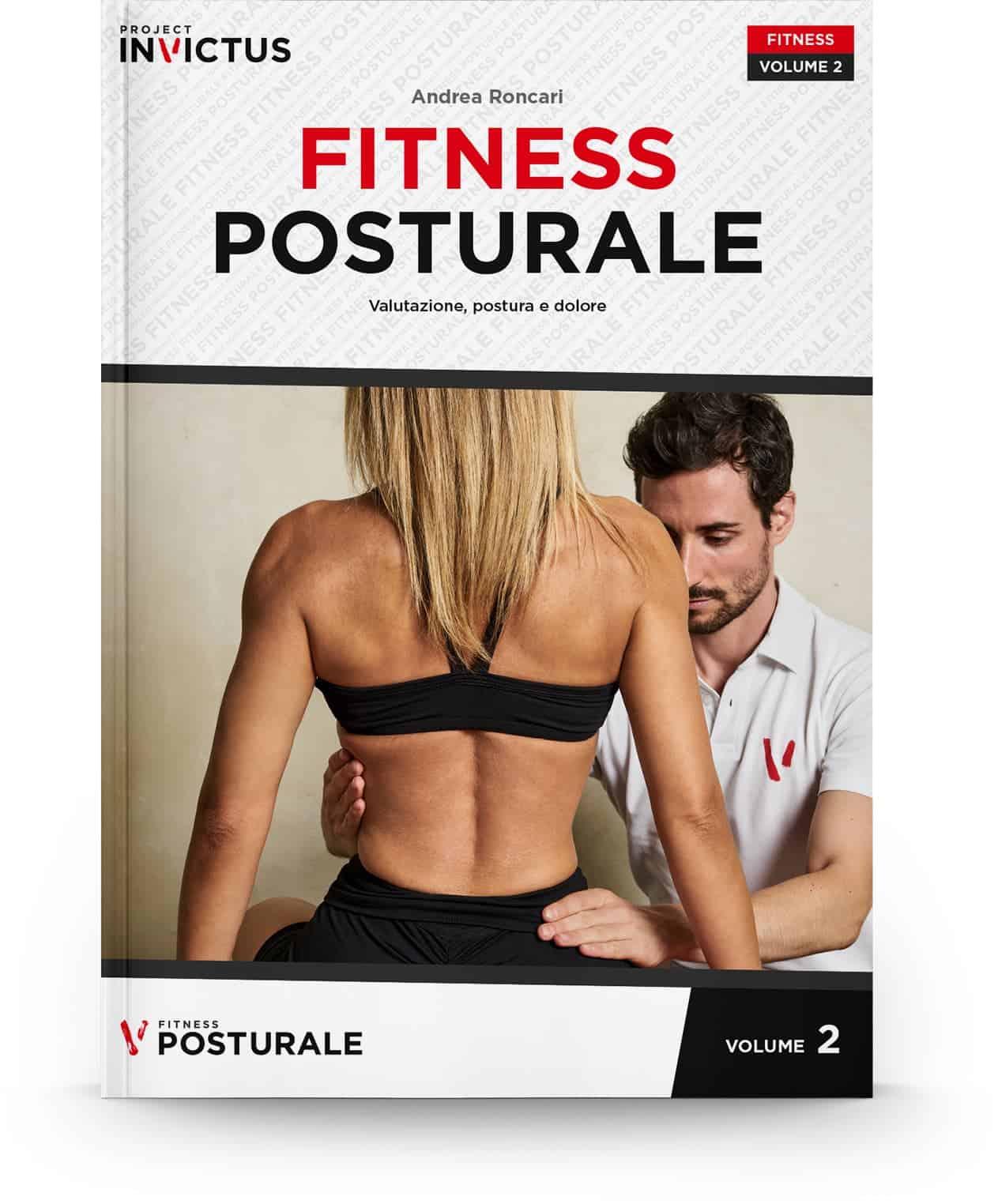Fitness Posturale Volume 2