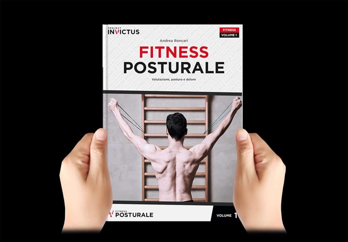 Fitness Posturale