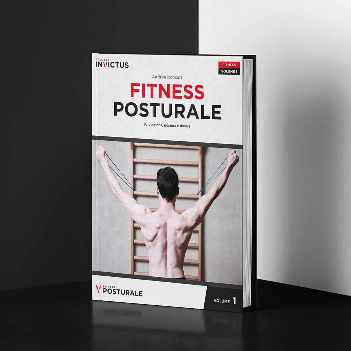 Fitness Posturale vol 1