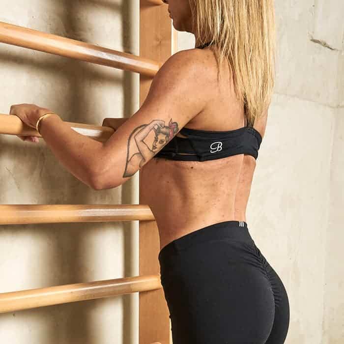 Fitness Posturale 2