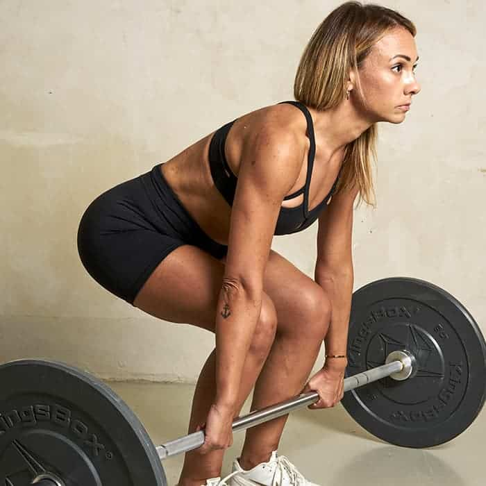 Fitness Posturale 2 Fotografie