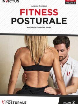 Fitness Posturale 2 copertina