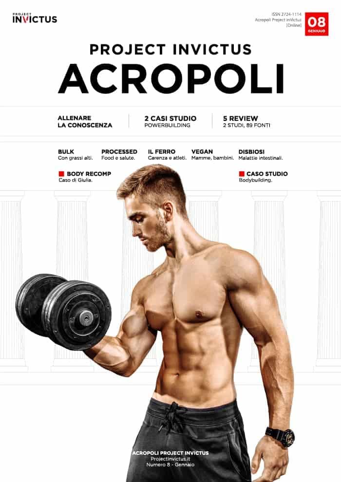 08 Gennaio Acropoli