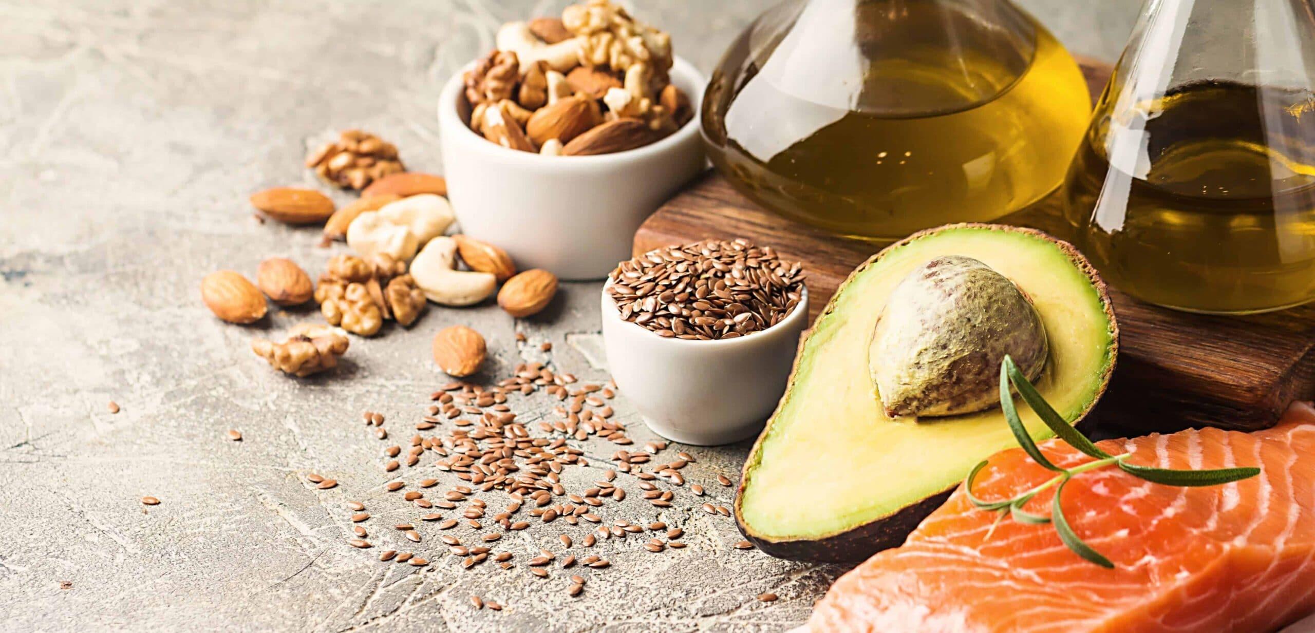 dieta ipercalorica cosa mangiare per prendere peso
