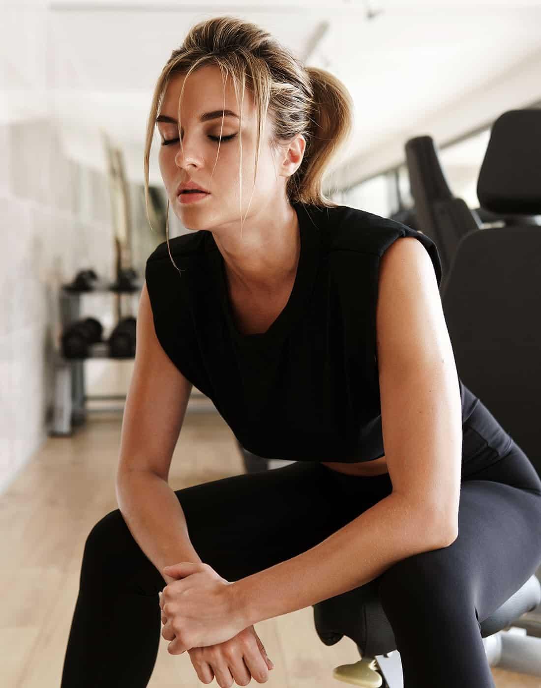 Sblocco del metabolismo webinar 23 Marzo