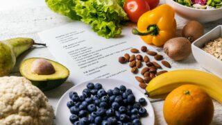 dieta dei tre giorni per perdere peso