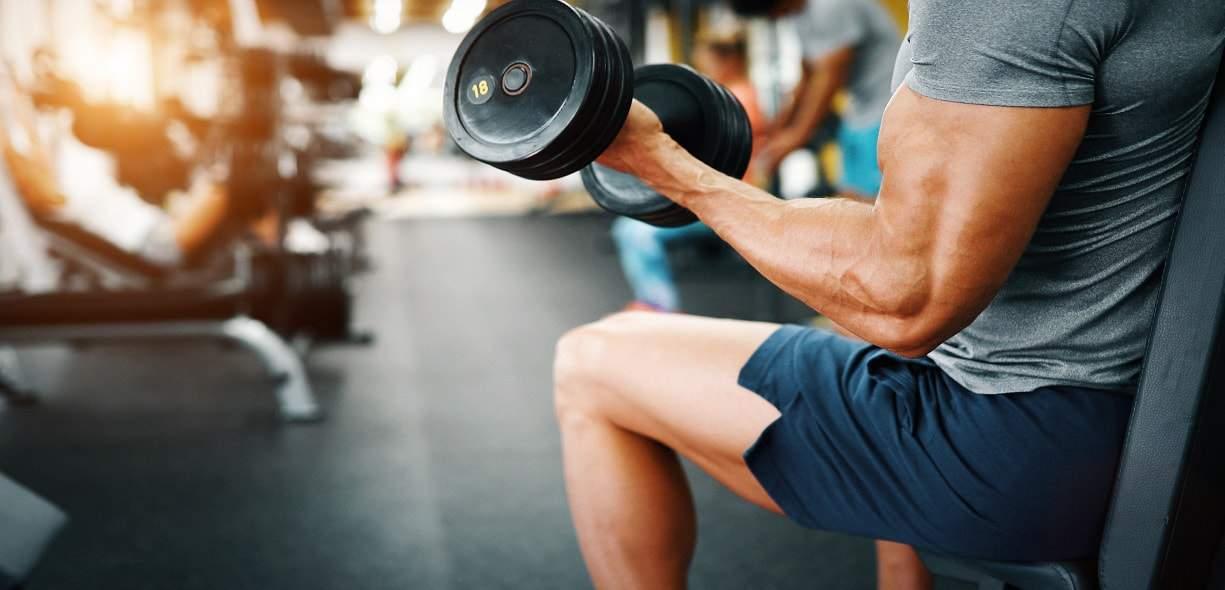 dieta ipercalorica per aumentare prendere peso e aumentare la massa magra
