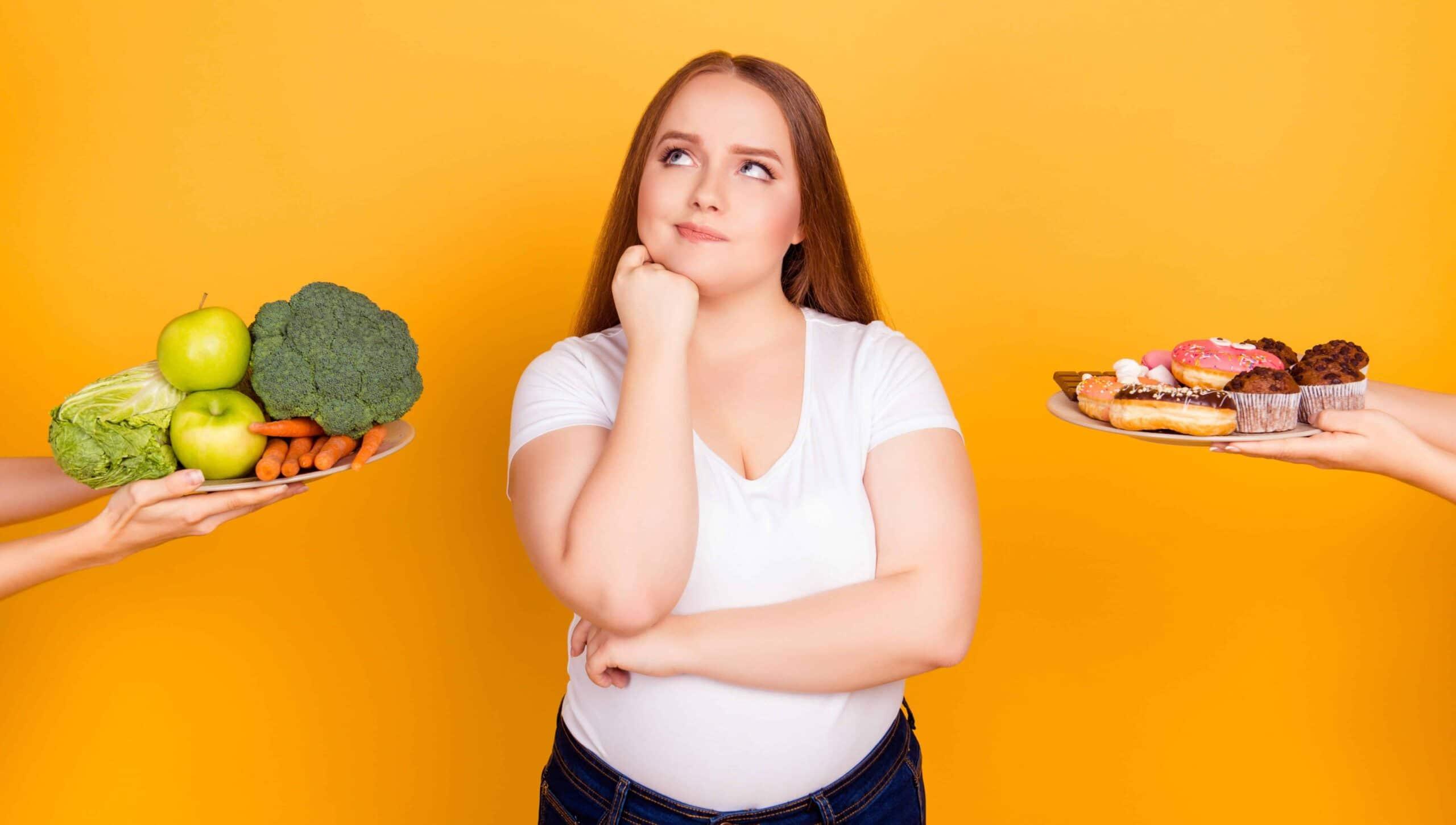 dieta a punti come funziona esempi