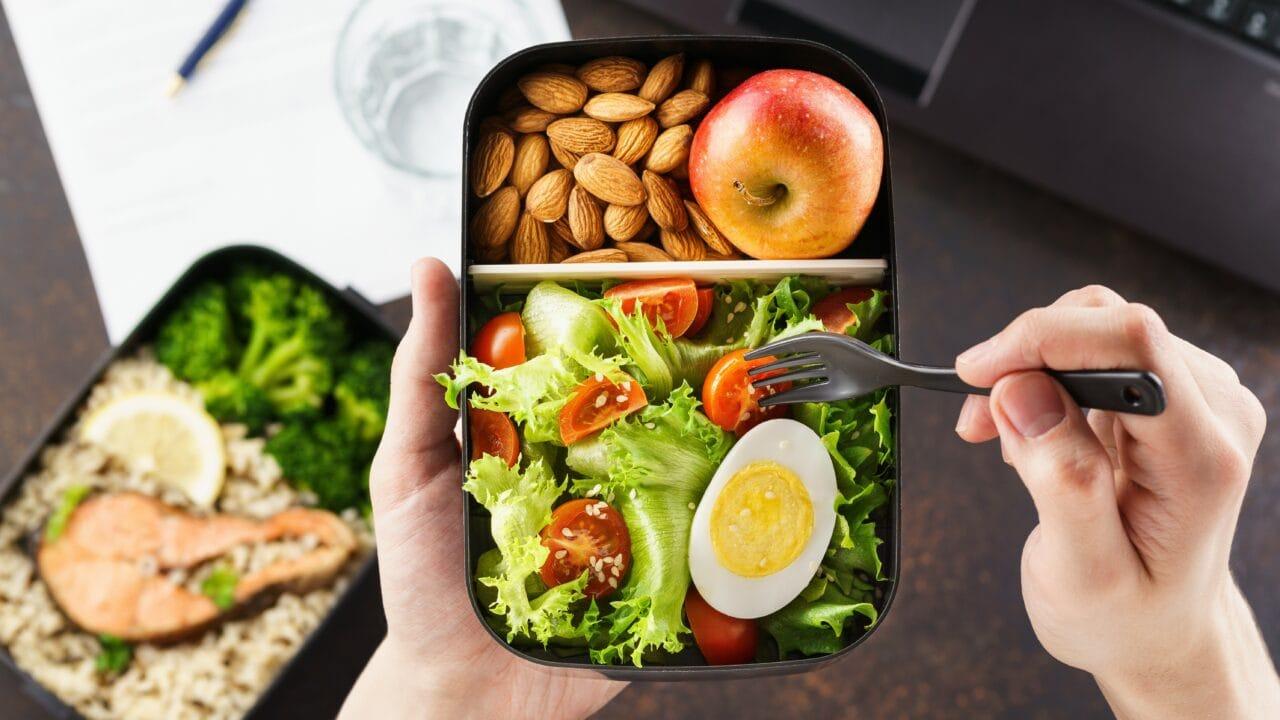 dimagrire senza dieta come fare