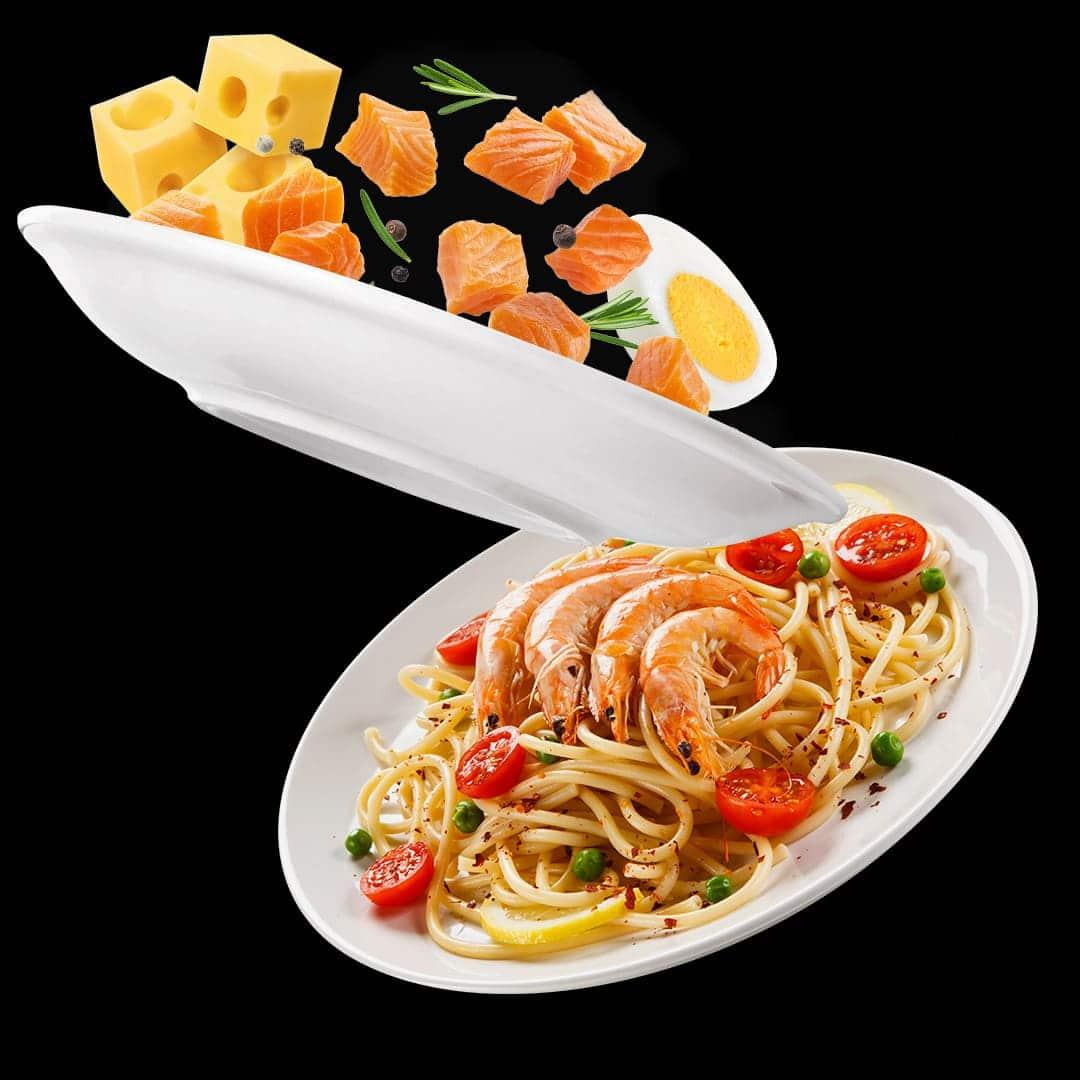 Low carbs diet vs low fat
