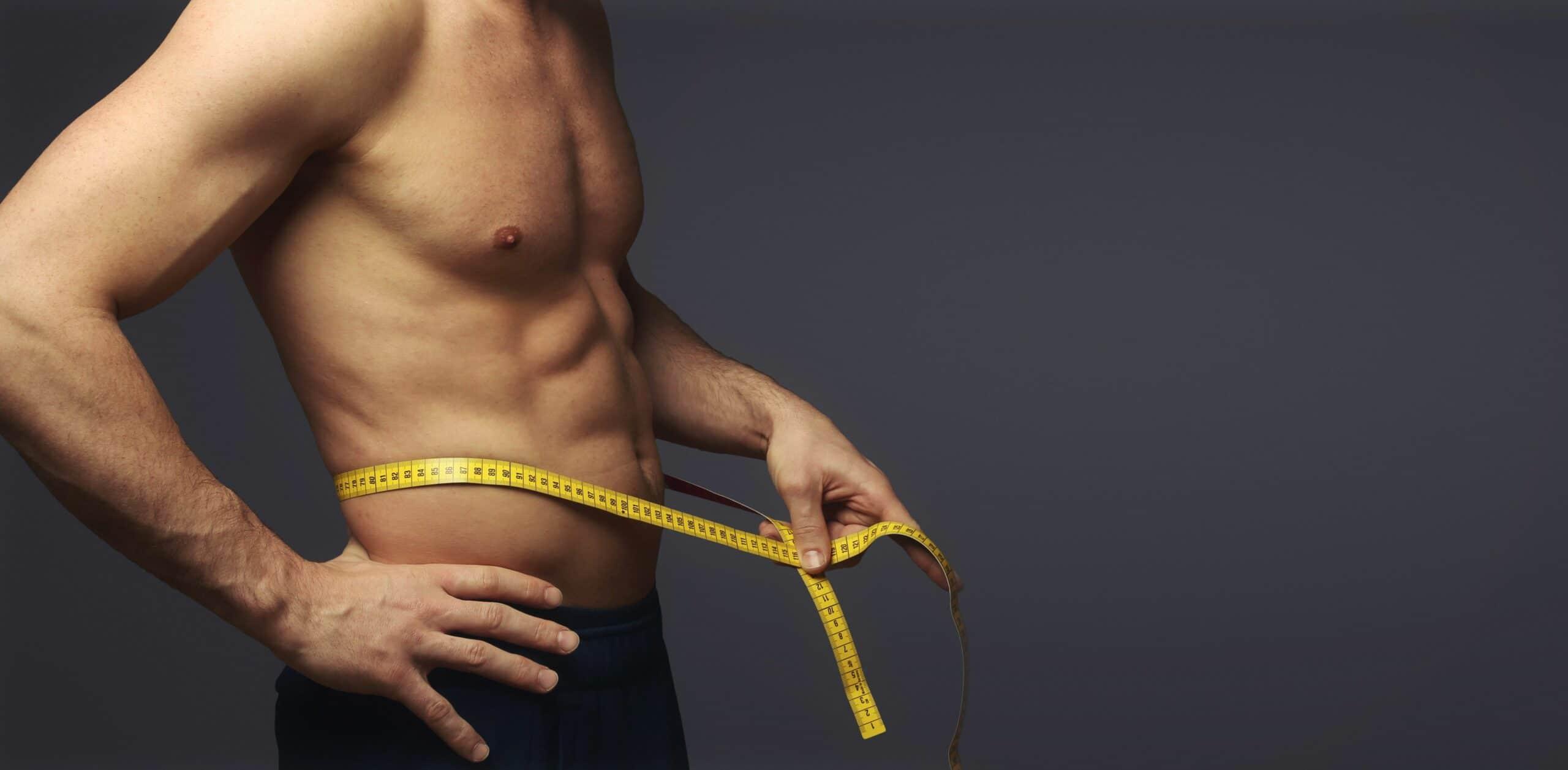 proteine in polvere per la palestra e il bodybuilding