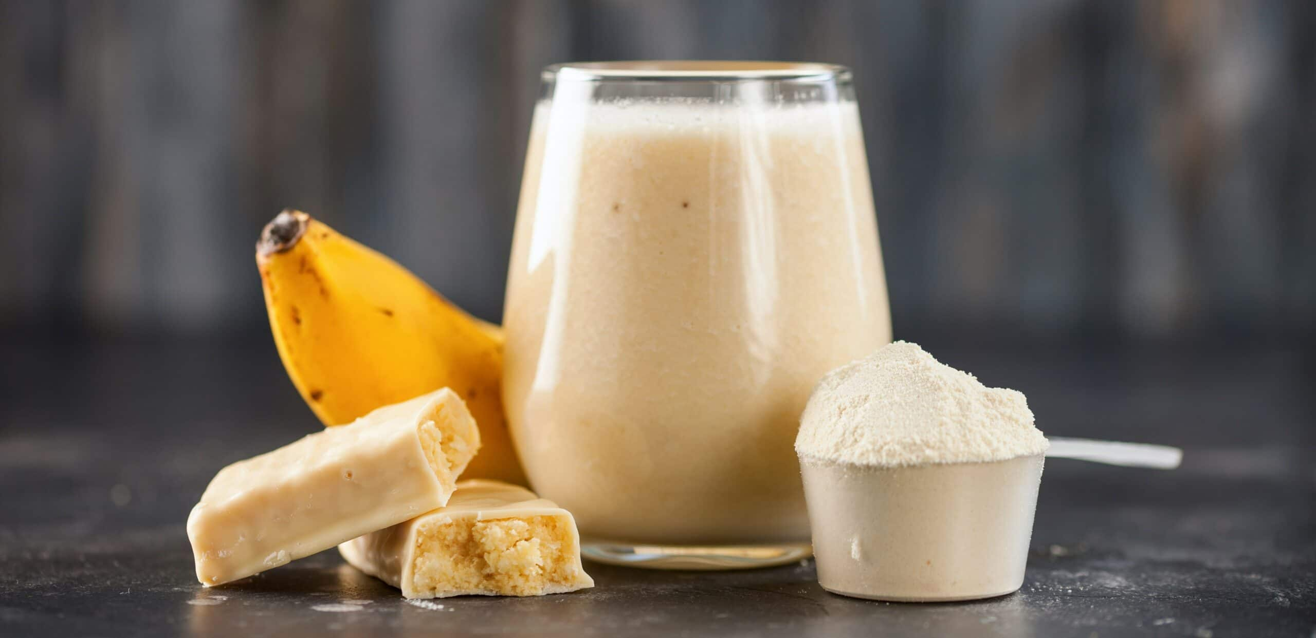 proteine cosa sono e come assumerle nella dieta