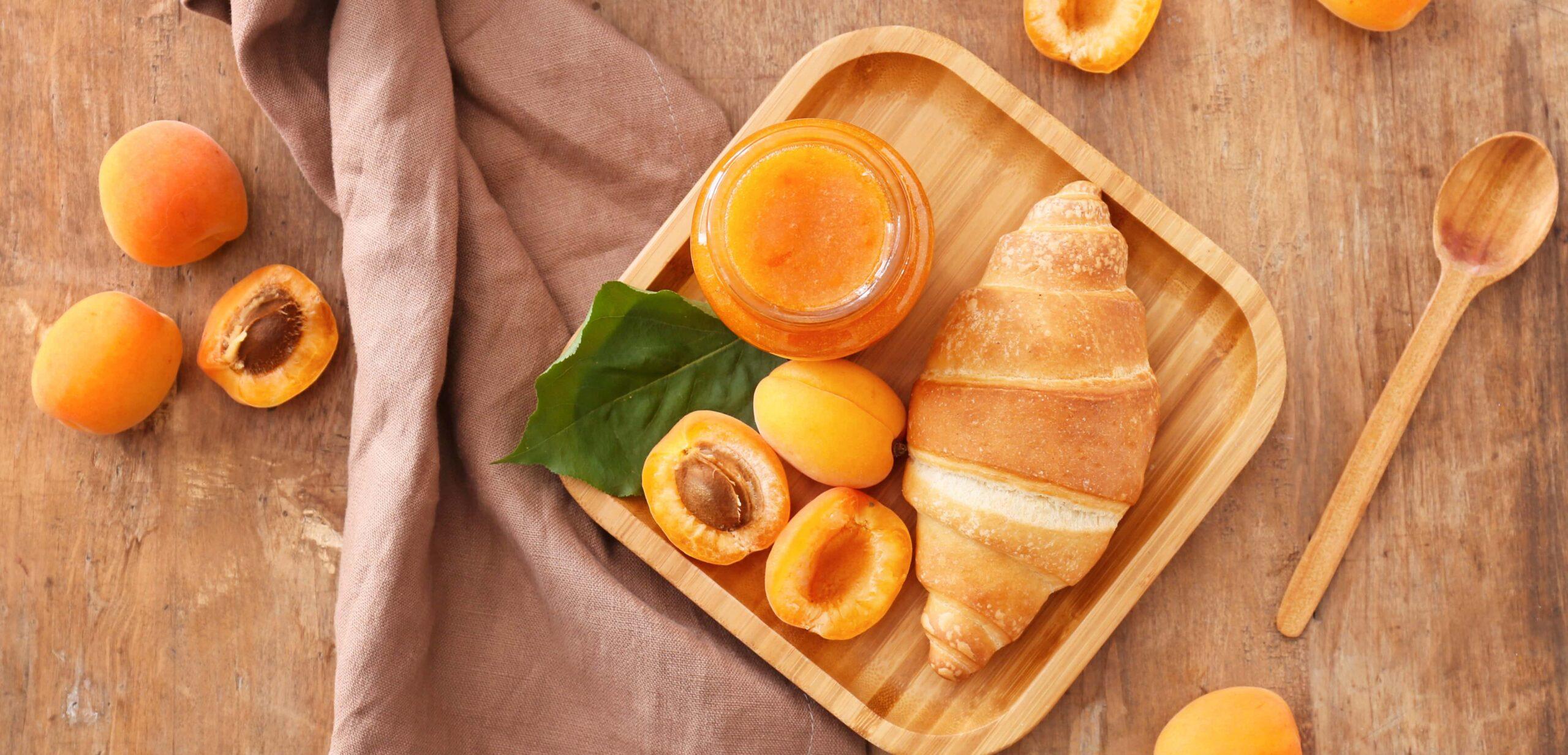 albicocche benefici e proprietà nutrizionali nella dieta