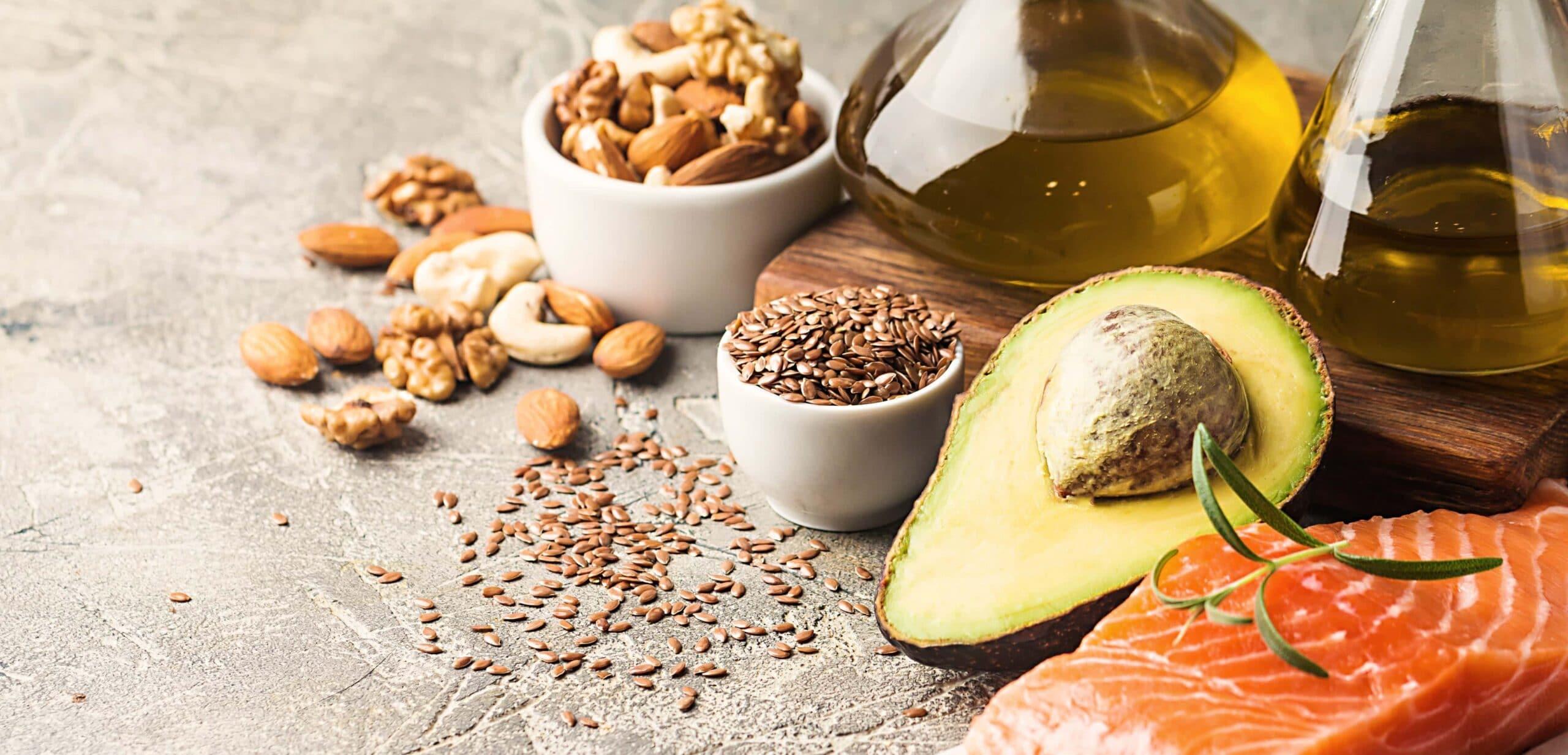 dieta ipolipidica cosa mangiare per dimagrire