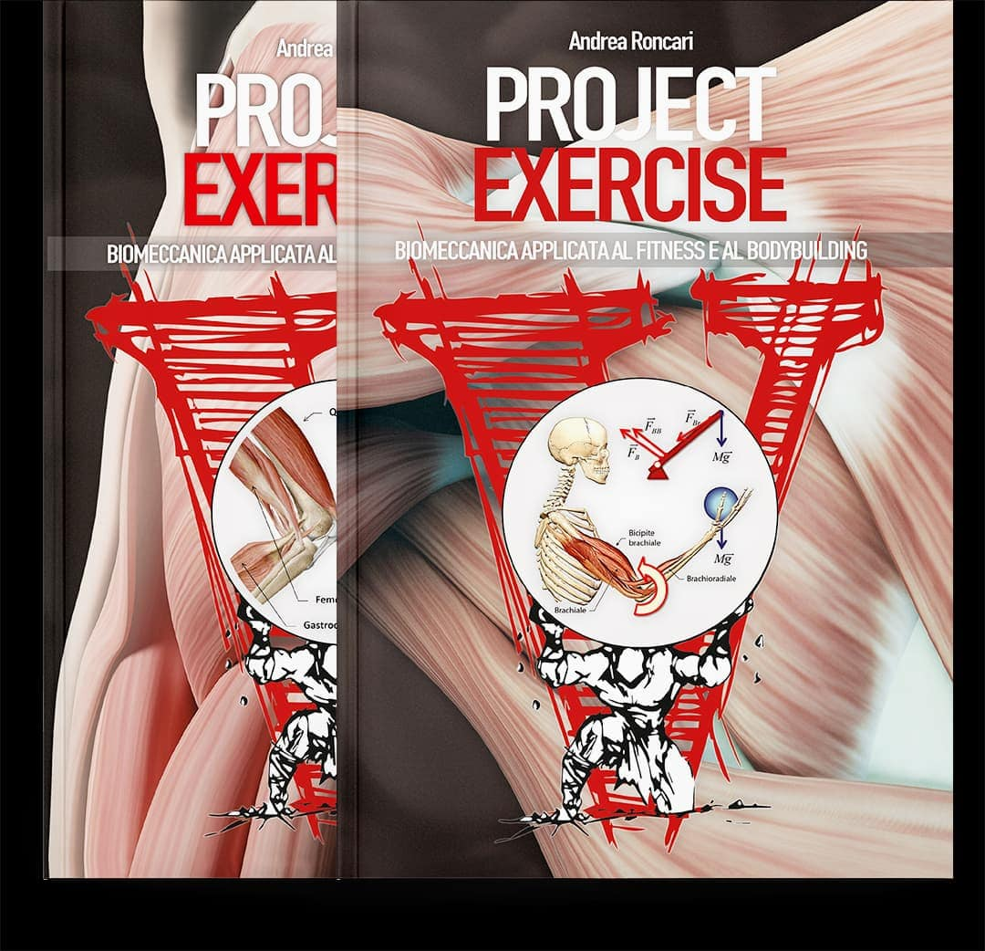 Project Exercise Vol 1-2