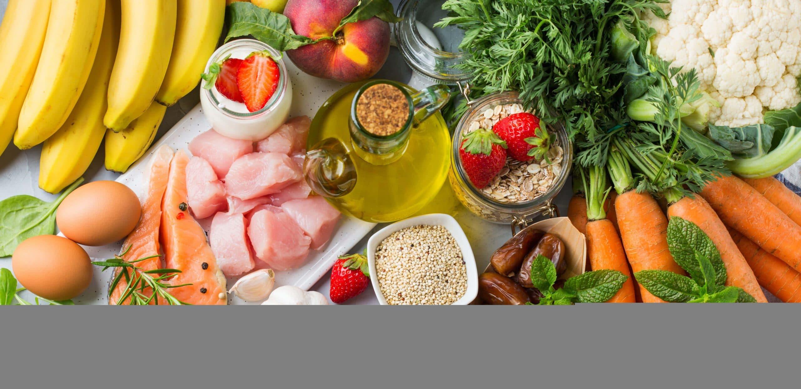 dieta ipolipidica con meno grassi cosa mangiare