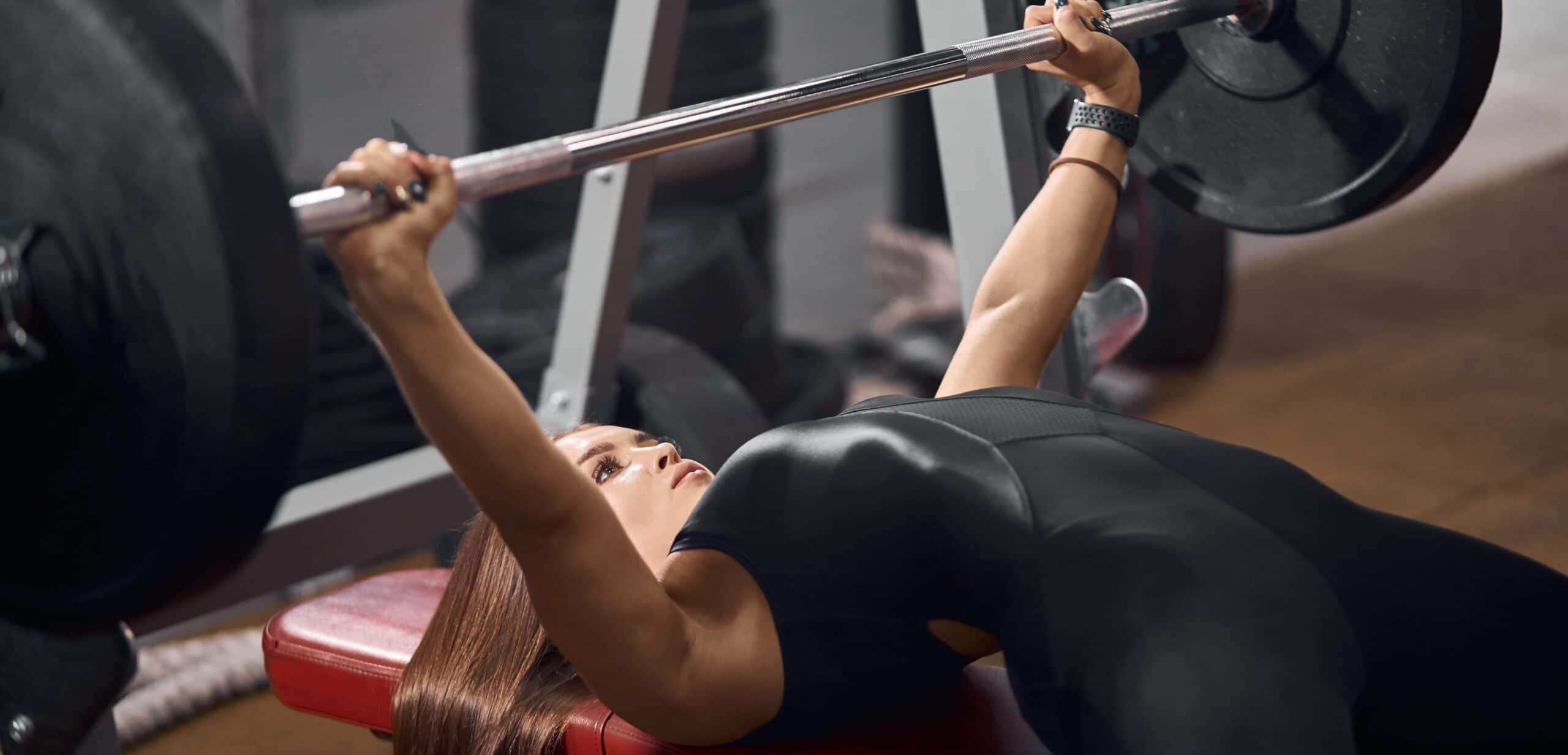 Atleti transgender e sport al femminile