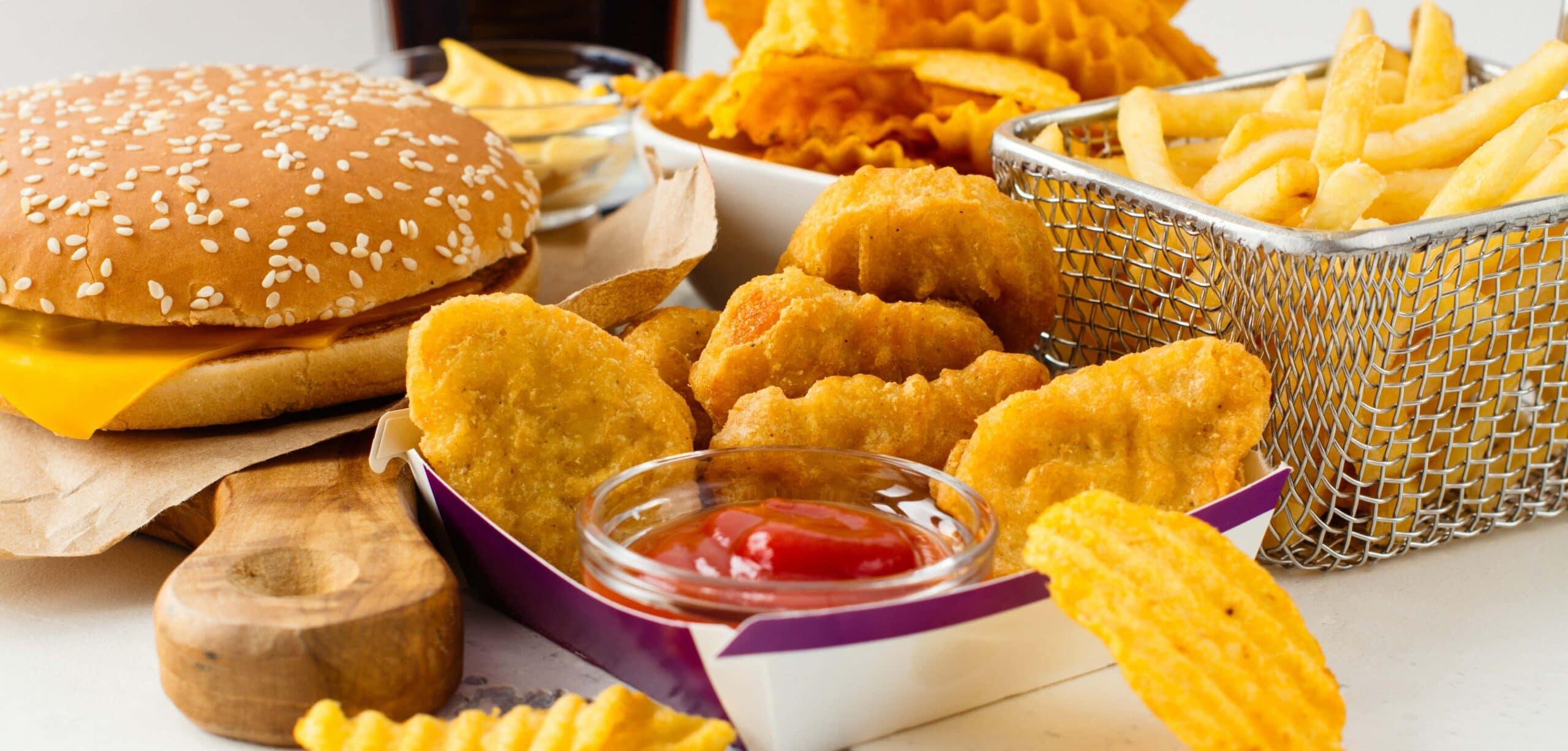 grassi cattivi nella dieta