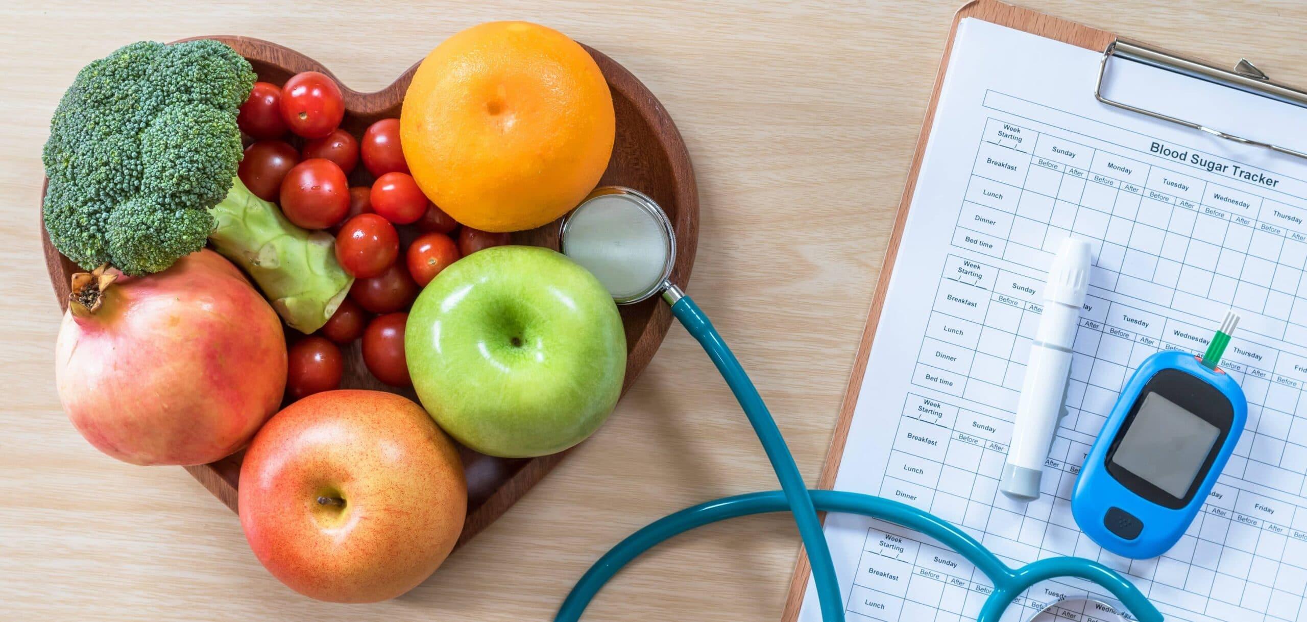 acidi grassi monoinsaturi fanno bene o fanno male nella dieta