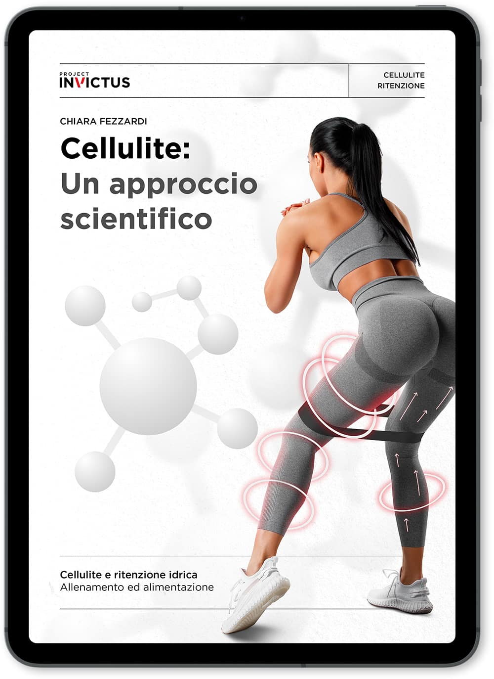 Cellulite un approccio scientifico ebook