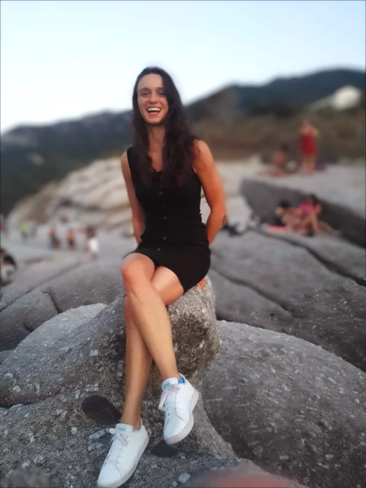 Chiara Fezzardi eBook Cellulite