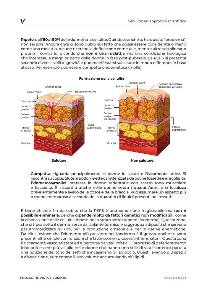 ebook cellulite pagine 3