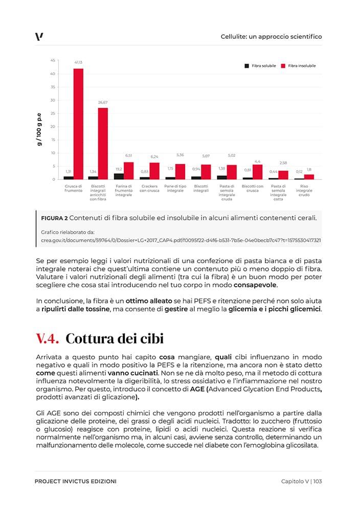 ebook cellulite pagine 6