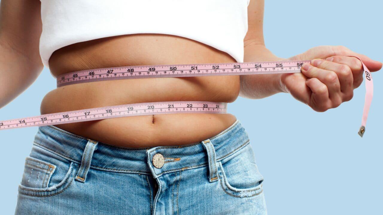 metabolismo lipidico come funziona a dieta