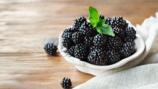 more benefici e proprietà nella dieta