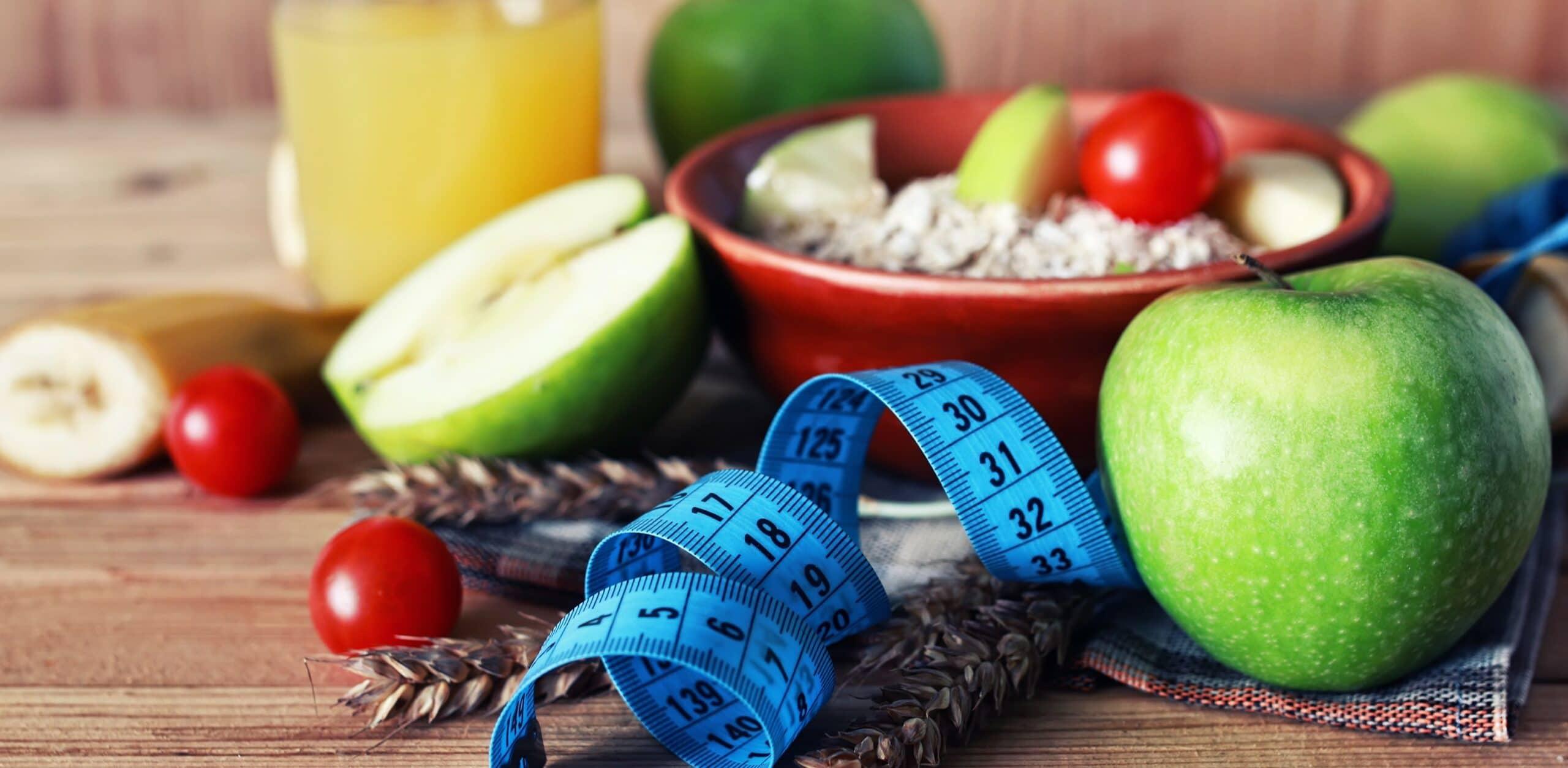 fabbisogno di carboidrati nella dieta