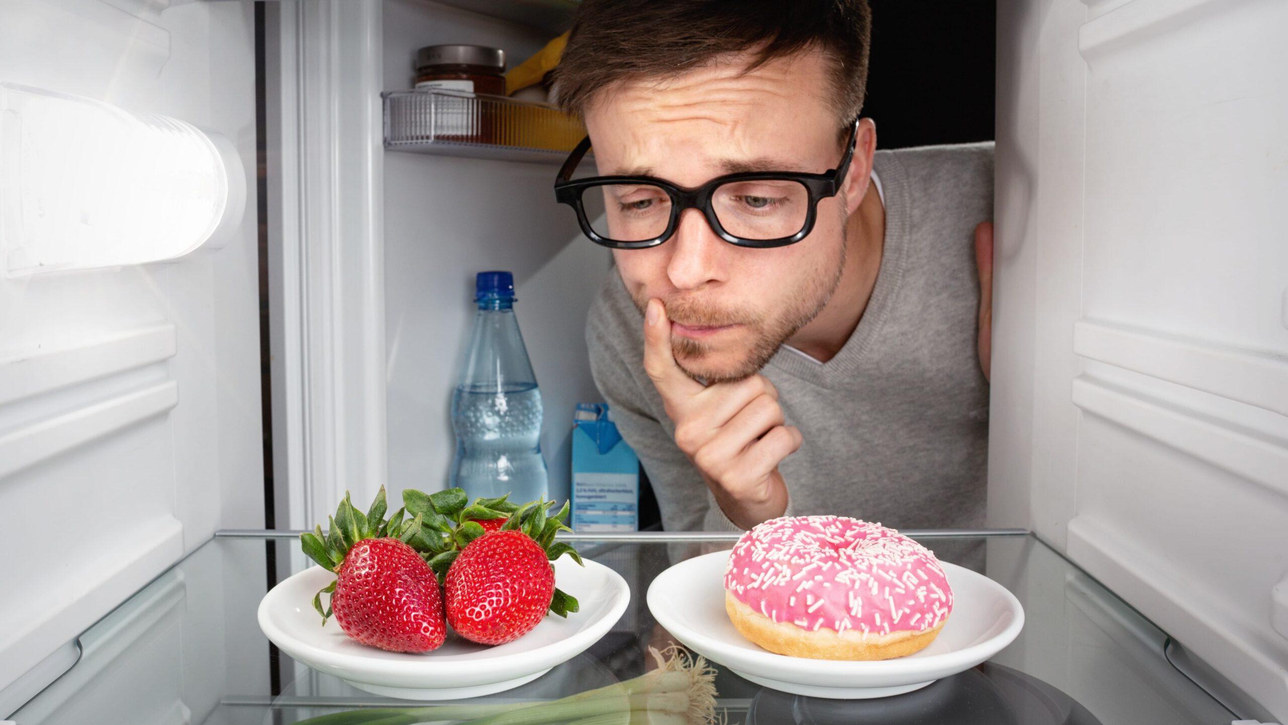 dieta flessibile