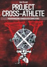 project-cross-athlete-cover