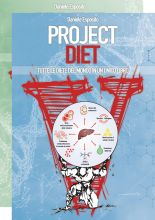 Project Diet